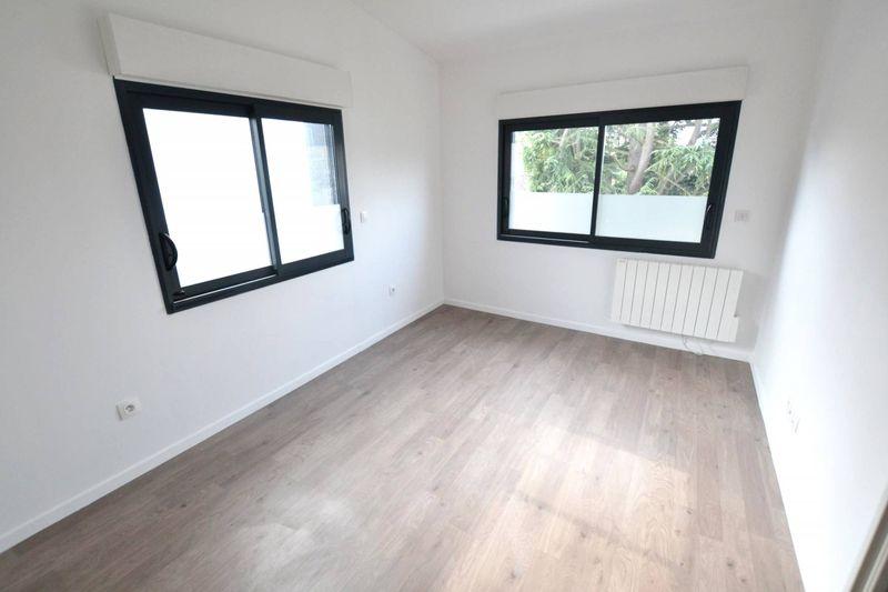 Appartement moderne F3 avec cuisine ouverte à vendre Déville ...